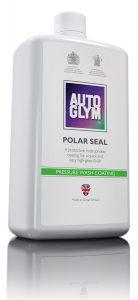 Kia Auto Glym Polar Seal