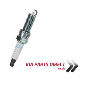 spark plug 1882911050