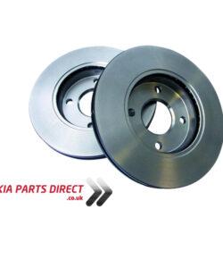brake discs 584111H300
