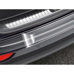 Bumper Protection Foil F1272ADE00TR Sportage
