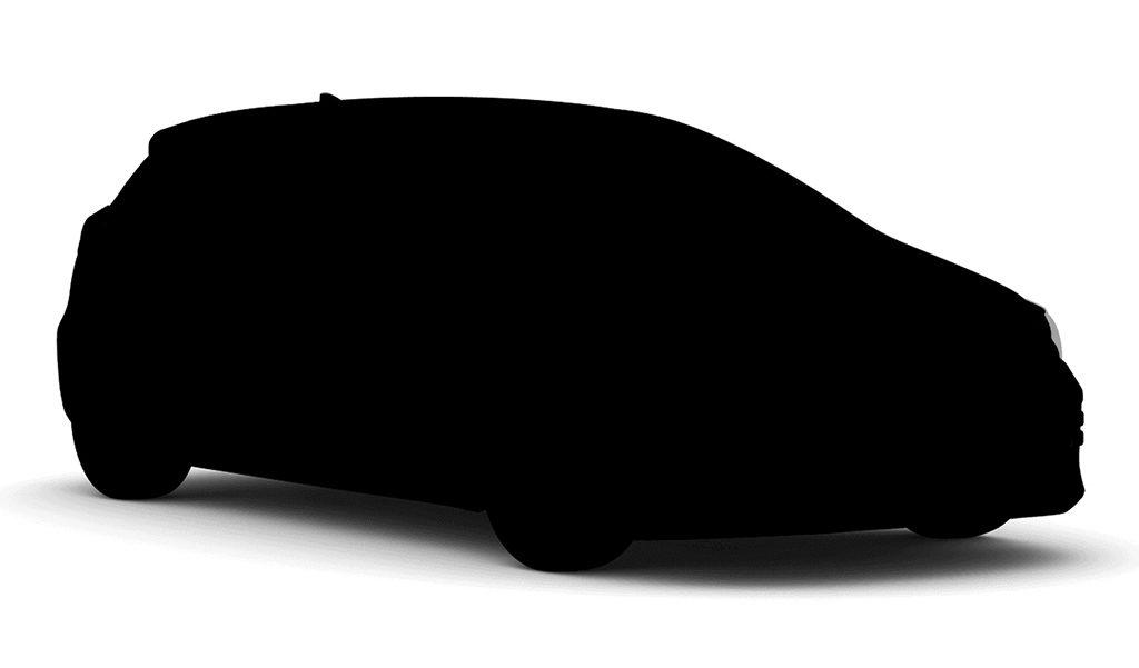 Guess the Kia