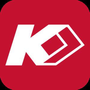 Kia Parts Direct Icon