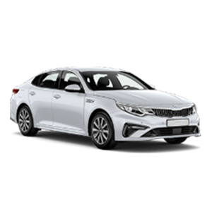 Kia Optima/Magentis