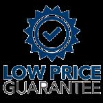 Kia Price Promise