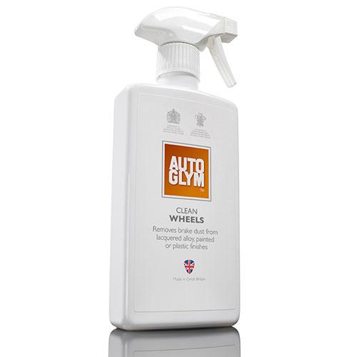 Auto Glym Clean Wheels